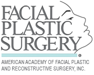 Young hot american academy of facial plastic and reconstructive fuck, she's