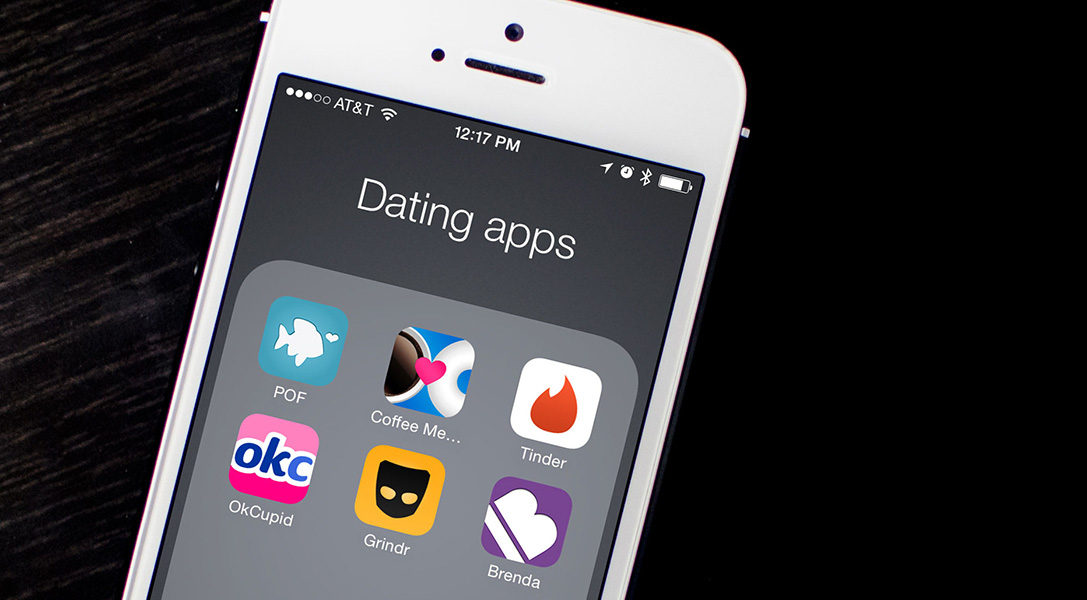 online dating apps Online dating websites and apps are the best way to meet indonesian girls click to find out what are the 10 most popular in the country in 2017.