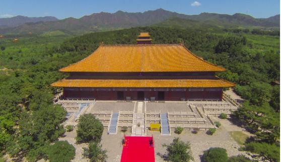 china, drone, sky