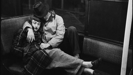 New Museum Exhibit Will Display Stanley Kubrick's Early Photography Work