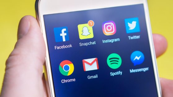 Uganda Is Issuing A Daily Tax For Social Media Users