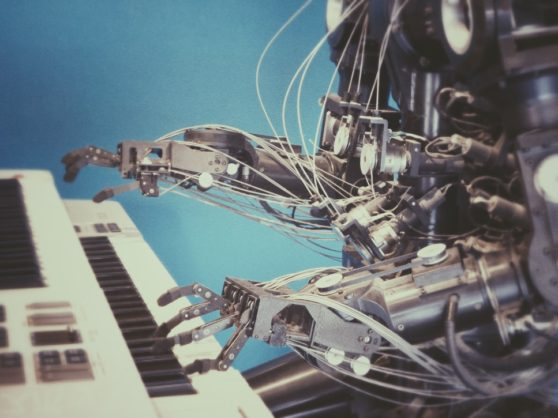 "The ""World's First Psychopath A.I."" Was Created By Researchers at MIT"