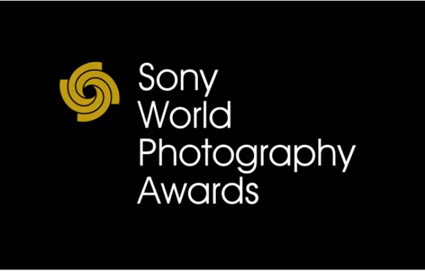 2019 World Photography Awards Begin Accepting Submissions - Resource