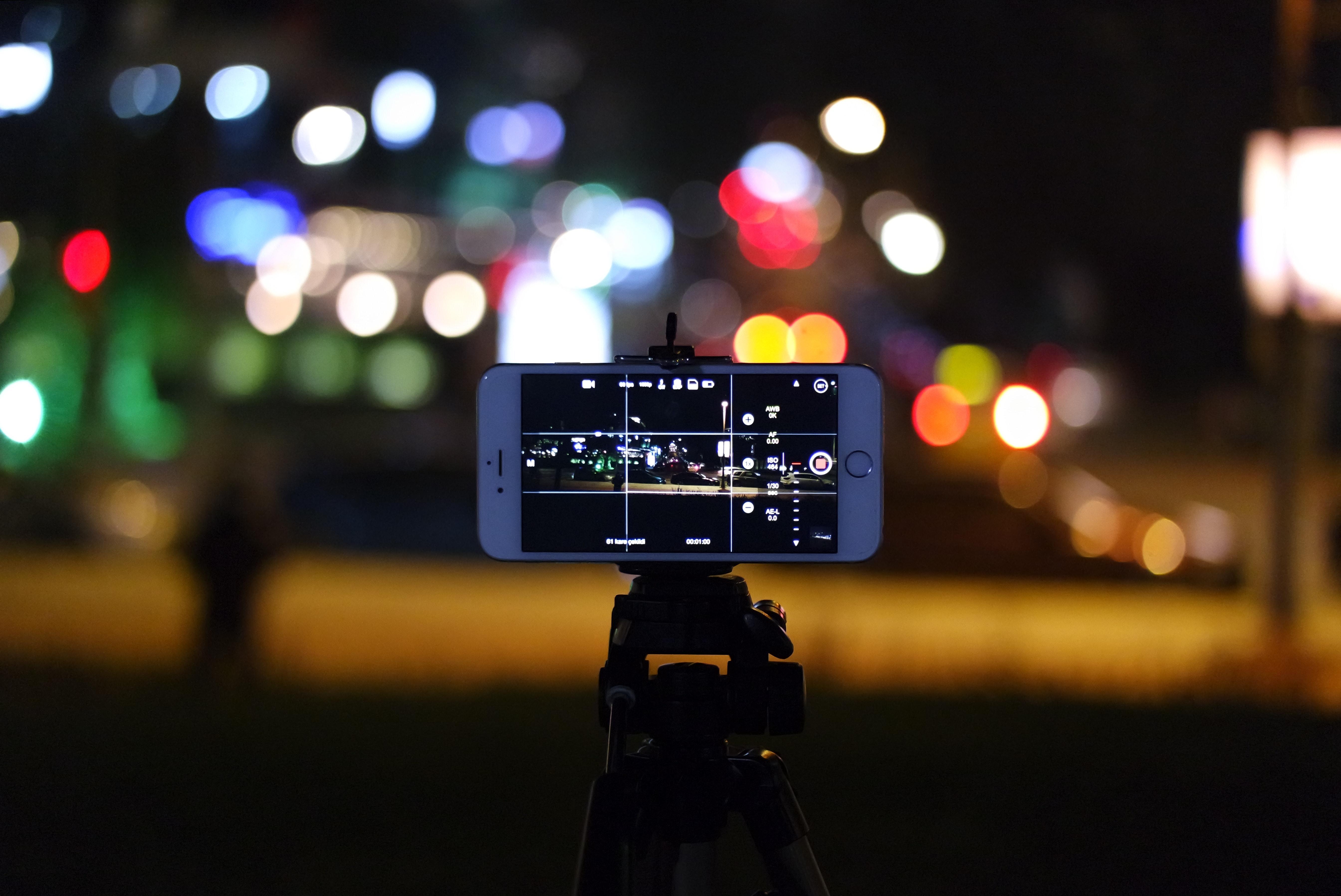 images?q=tbn:ANd9GcQh_l3eQ5xwiPy07kGEXjmjgmBKBRB7H2mRxCGhv1tFWg5c_mWT Best Photography Handphone @http://capturingmomentsphotography.net.info