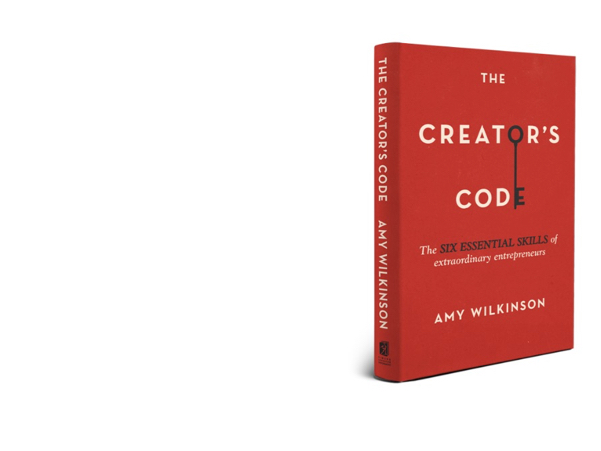 8 Must-Reads For Creators